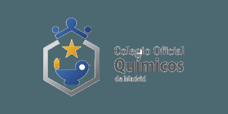 COLEGIO-OFICIAL-DE-QUÍMICOS-DE-MADRI-aerobiaD