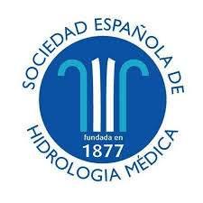 Sociedad Española deHidrologia Medica Aerobia