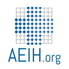 AEIH-Aerobia