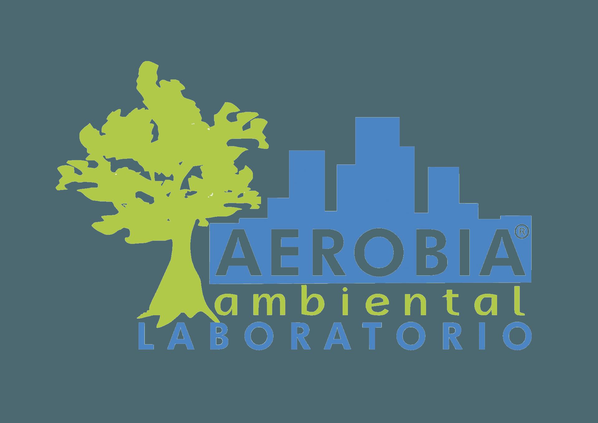 Aerobia