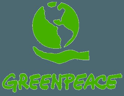 greenpeace-aerobia