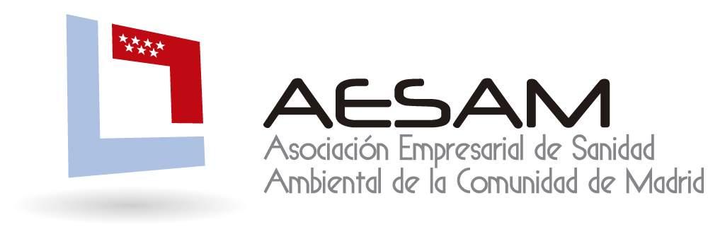 Aesam_Aerobia