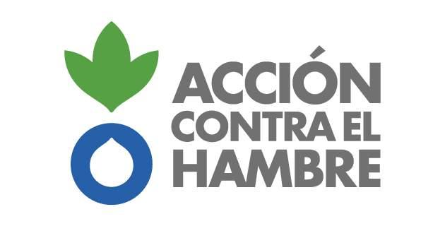 logo-vector-accion-contra-el-hambre_ Aerobia