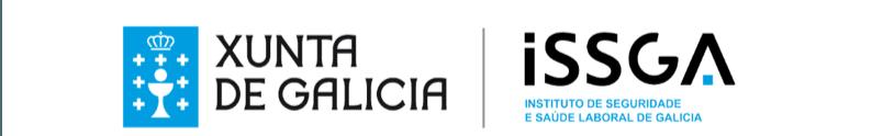 ISSGA Xunta de Galicia Aerobia