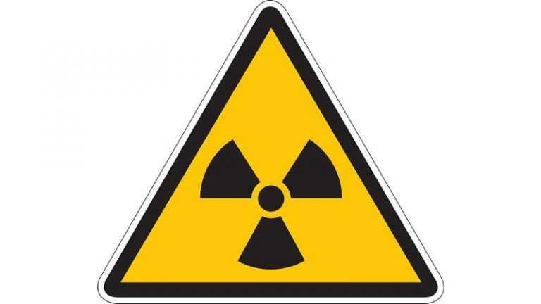 El CSN y la UPC intercompararan los sistemas de medida de radón