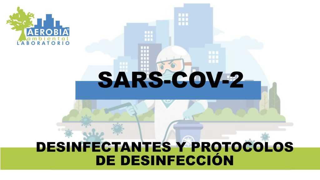 CARATALU VIDEO SARS COV2