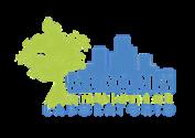 Logotipo Aerobia